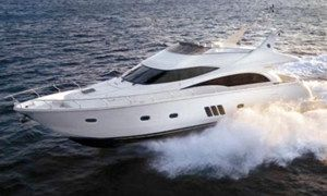 marquis-yachts-for-sale