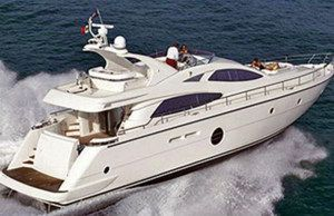 europe-yacht-sales-boats-2014-june