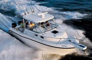 boston-whaler-boats-for-sale