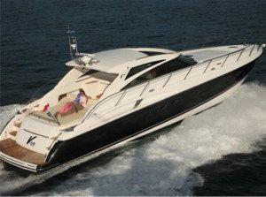 viking-princess-yachts-for-sale