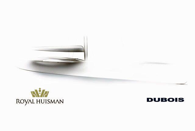 Royal-Huisman-beast-58m-performance-sloop