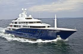 cakewalk-mega-yacht