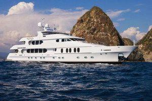 christensen-mega-yacht-for-sale