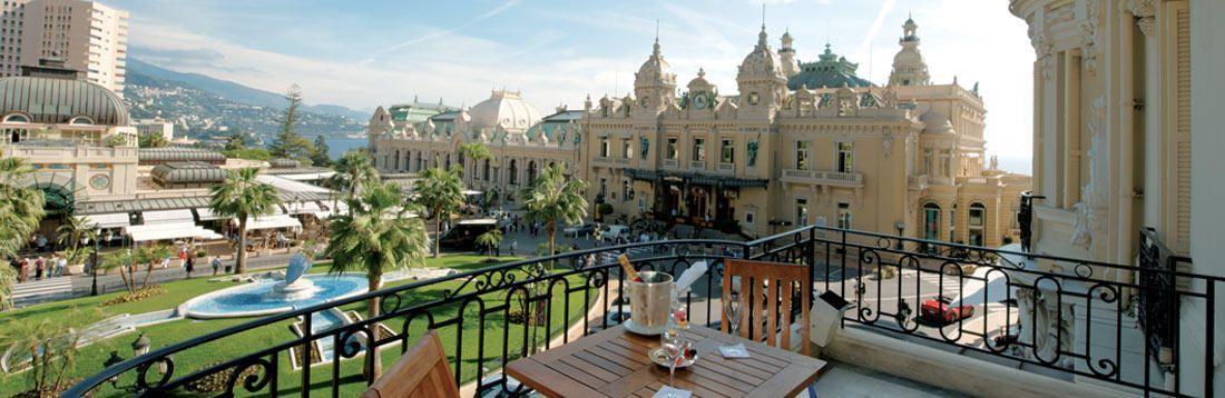 hotel-de-paris-view