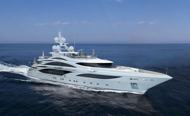 illusion-monaco-yacht-show-debut-for-charter-yacht-lillusion-ir