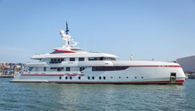 isa-yachts-ancona-58-meter-forever-one