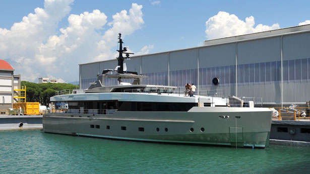 nono-impero-37-mega-yacht