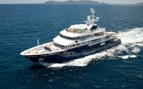 polar-star-yacht