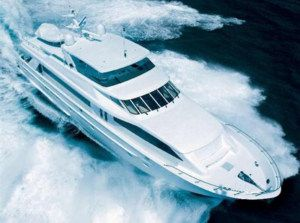 hatteras-yachts-for-sale