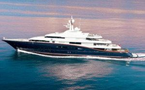 oceanco super yacht for sale