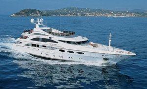 benetti-mega-yacht-for-sale