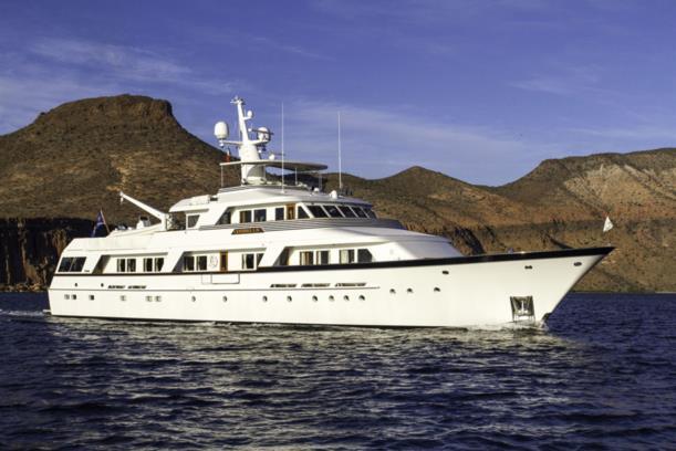 feadship-yacht-Centinela