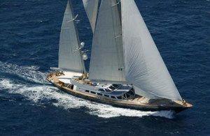 perini navi mega yacht for sale