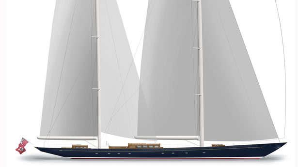 Aquarius-56m-sailing-superyacht