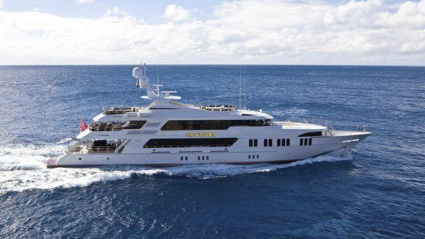 Rockstar-yacht-trinity
