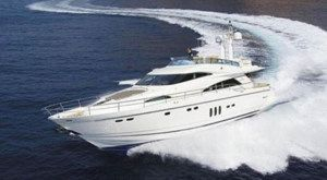 fairline-yachts-for-sale