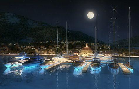 marina-services-night-st-kitts