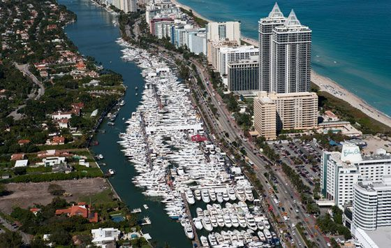 miami-boat-show-event