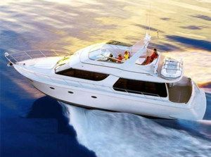 carver2-yachts-for-sale