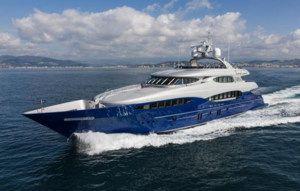 vicem-mega-yacht-for-sale