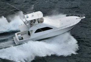 cabo-sport-fishing-boats-for-sale