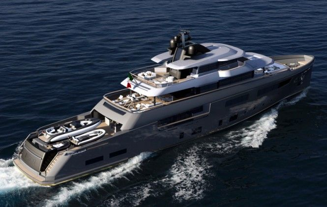 50m-superyacht-yacht-TESEO-by-CRN-and-Zuccon