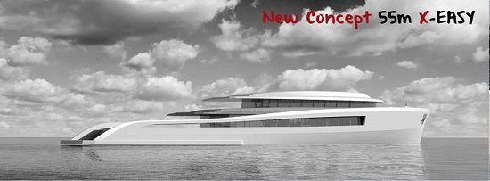 55m-superyacht-X-Easy
