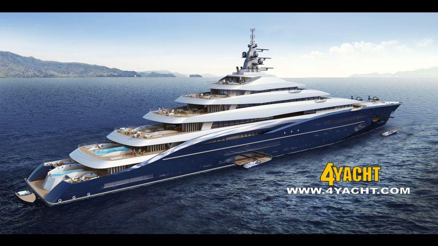 double-century-main-4yacht