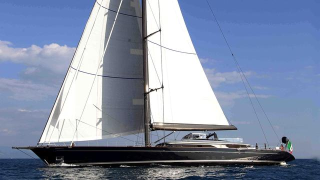 superyacht-perseus-3