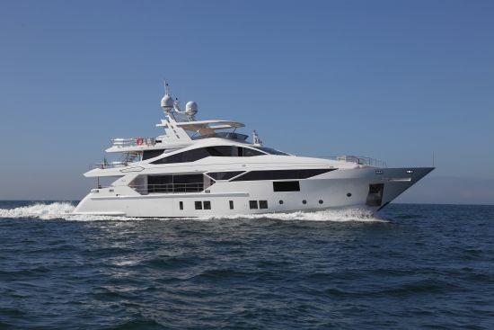 Benetti-Vivace-megayacht-125
