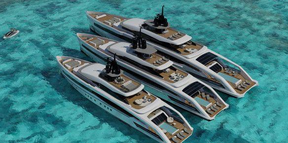 crn-oceansport-superyacht-series