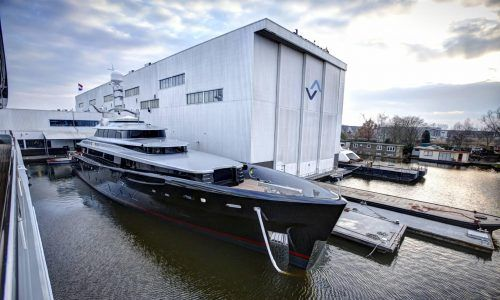 superyacht-kiss-feadship
