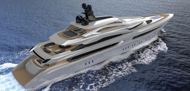 Superyacht-Columbus-Sport-Oceanic-70
