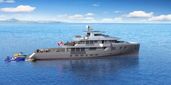 Superyacht-OCEAN-ROVER-RENDERING