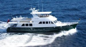 grand-alaskan-trawlers-for-sale
