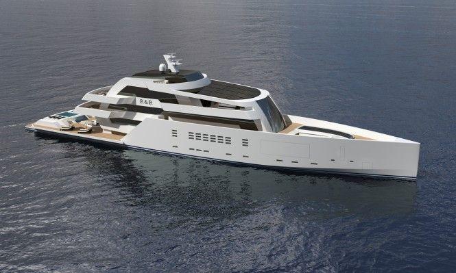 75m-superyacht-Nick-Mezas-Yacht-Design