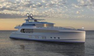 burger-mega-yacht-for-sale