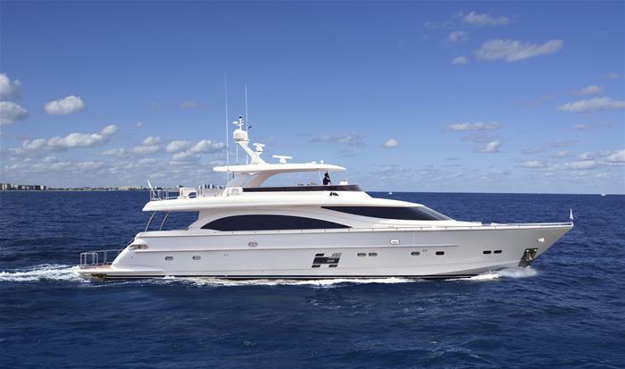 horizon-yachts