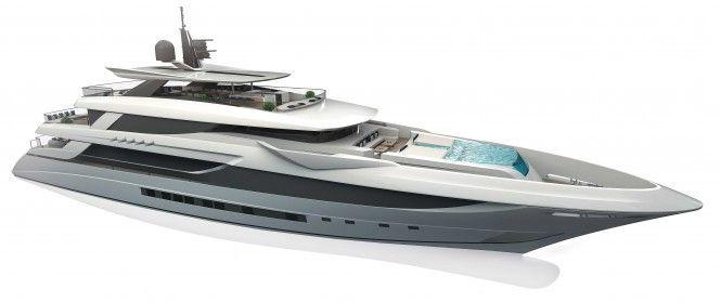 megayacht-Mangusta-Oceano-55-Yacht
