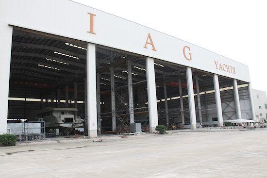 megayacht-builder-IAG