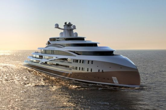 superyacht-2015-09-Sea Hawk-1