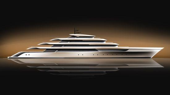 superyacht-Mulder design-1