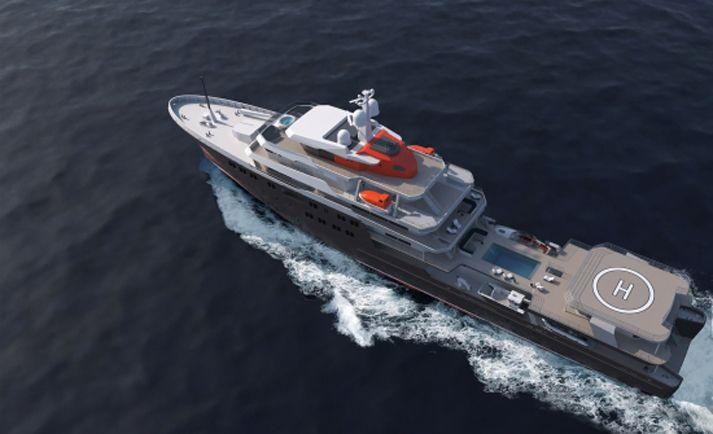Piriou-superyacht-95m-1
