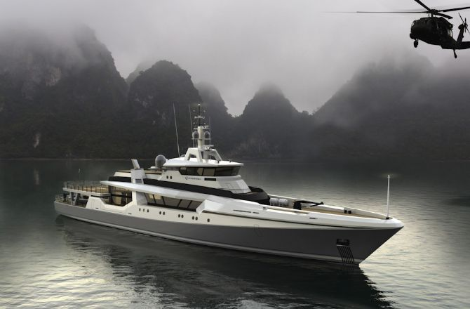 Superyacht-Explorer-Concept-Revealed-Fassmer-Shipyard