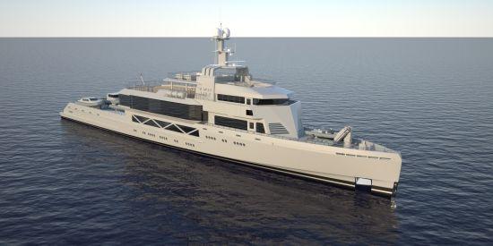 megayacht-2015-11-Silver Loft-85m