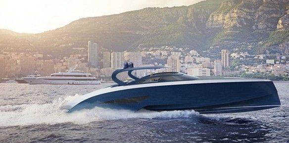 megayacht-palmer-johnson-bugatti-collaborates-on-luxury-yacht-range