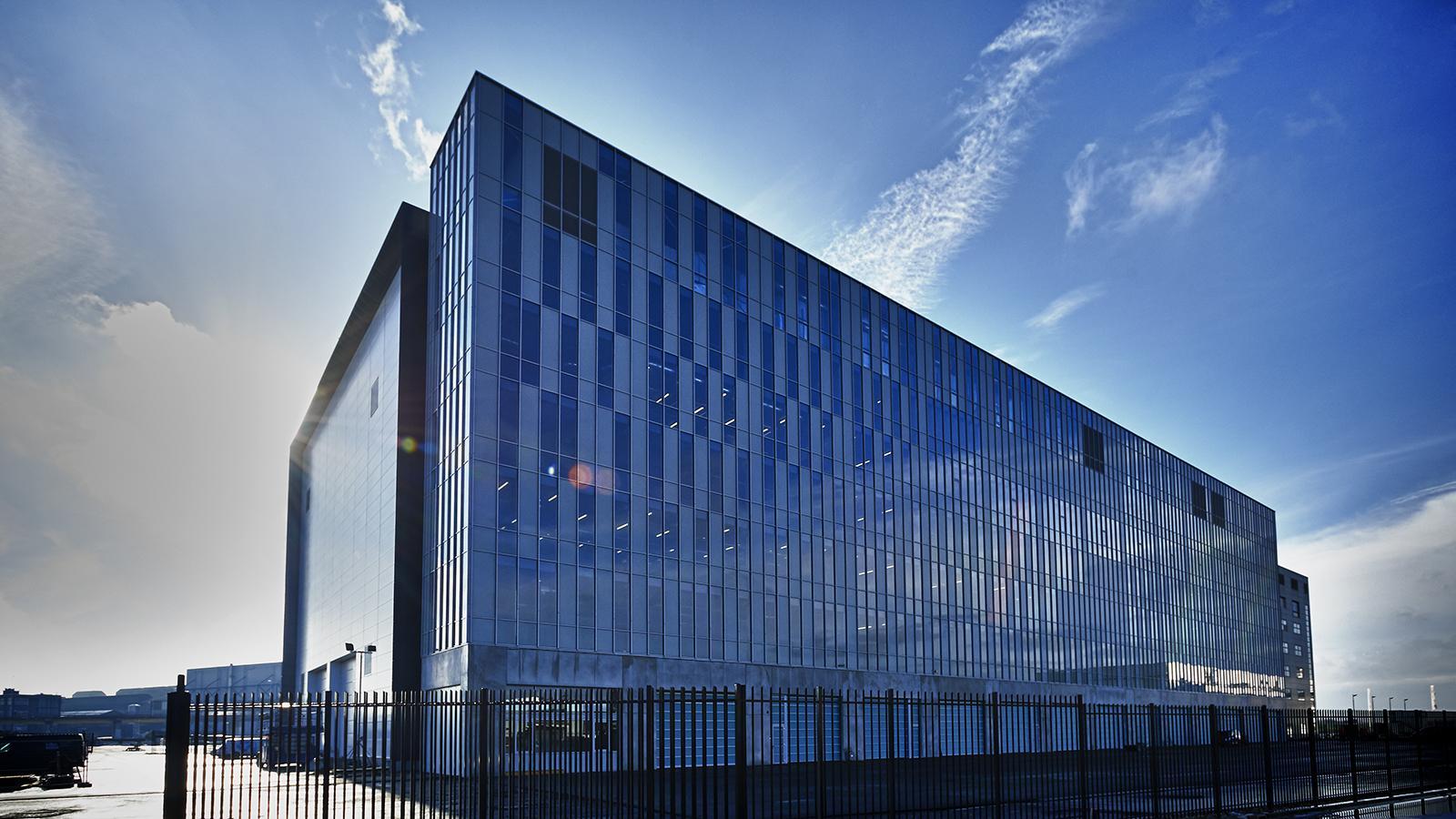 oceanco-megayacht-building-facility-new