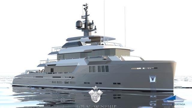 mega-yacht-Royal-Denship-137