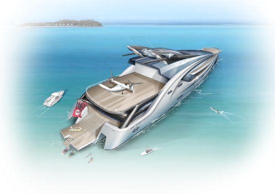 superyacht-2016-01-TiltRotor-1