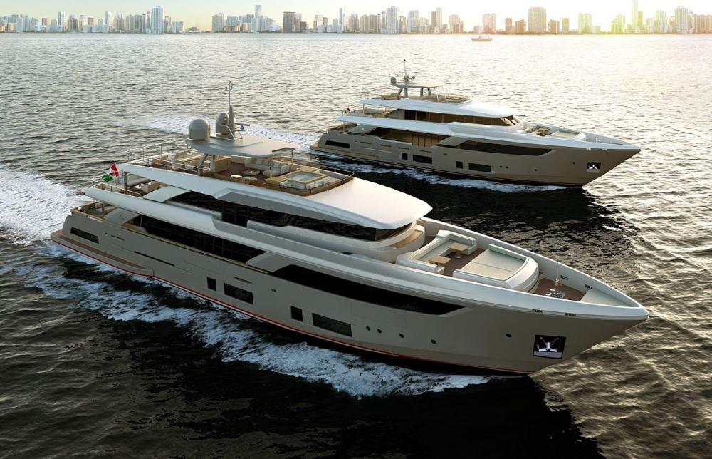 mega-yacht-ferretti-40